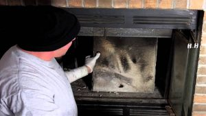 11 Dangerously Common Mistakes Folks Make With Their Fireplaces Every Day